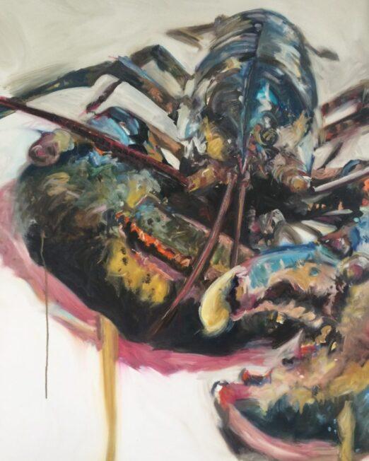 DY-Lobster-70cm-x-50cm-1-768x1024