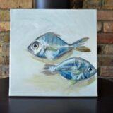 2S Fish