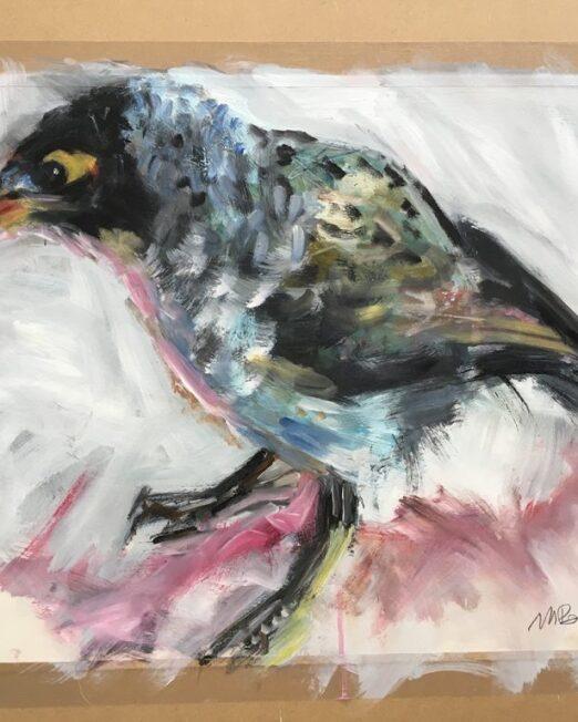 Myna-Bird-print-1024x768