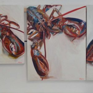 3-Red-Lobsters-300x300