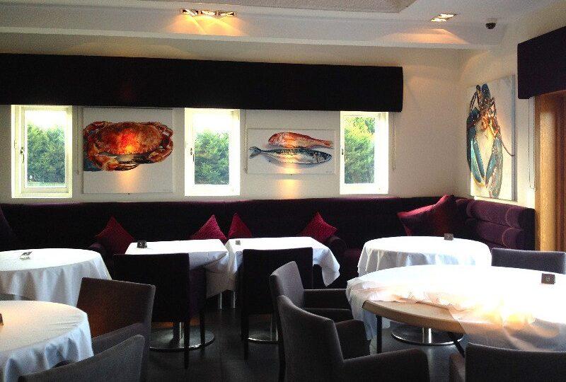 Alecs-Restaurant (1)