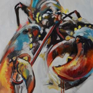 Lobster-Contrast-whole-300x300