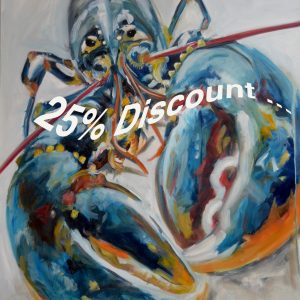 Lobster-Discount-300x300