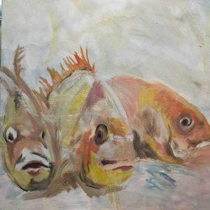 Three-Fish-300x300