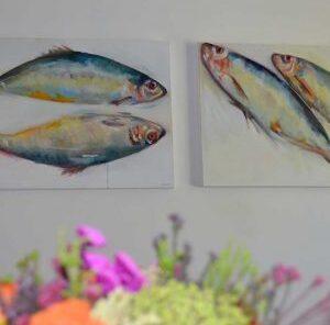both-mackerel-flowers-300x300