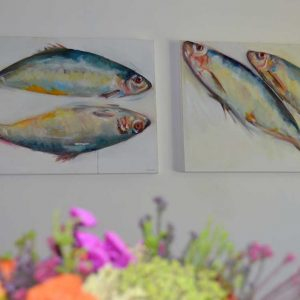 both-mackerel-flowers-300x300