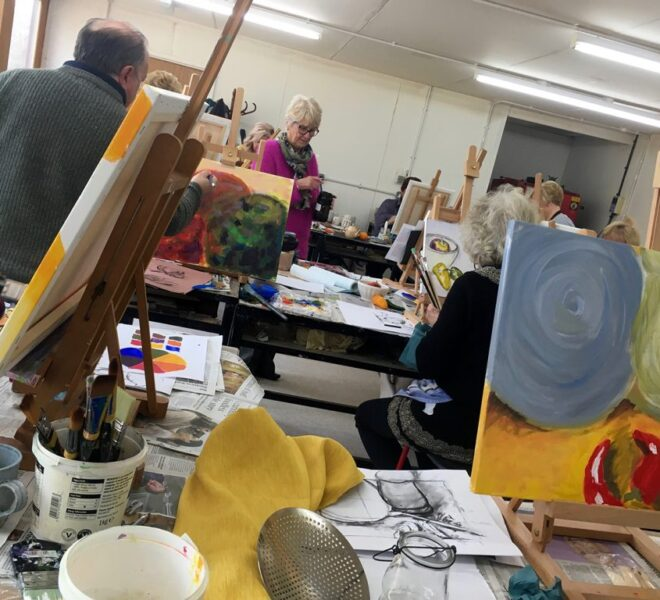 busy-workshop-march-2018-small-1024x768