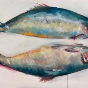 fish2-300x300