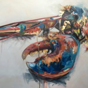 golden-lobster-300x300