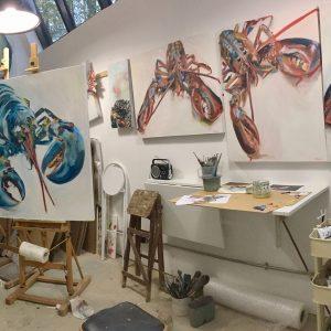 lobster-studio-300x300