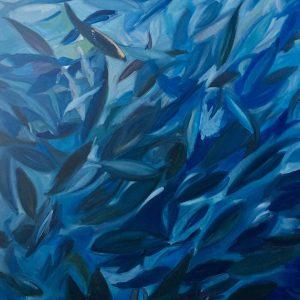 shoal-of-fish-3-300x300