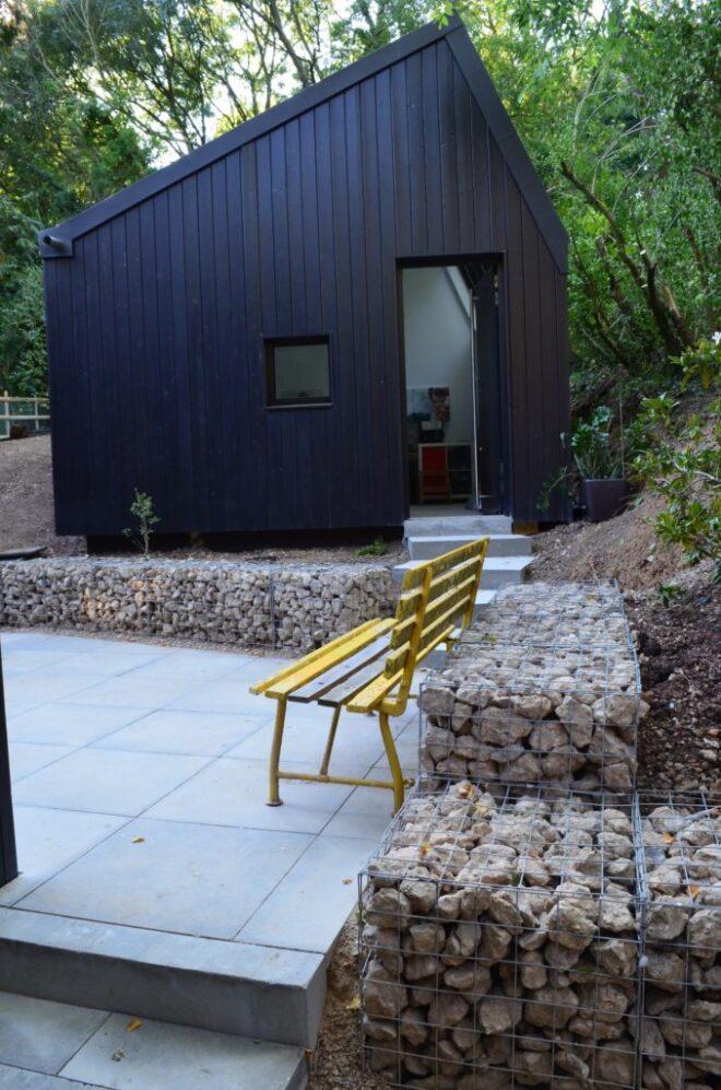 03-Yellow-bench-and-studio-678x1024