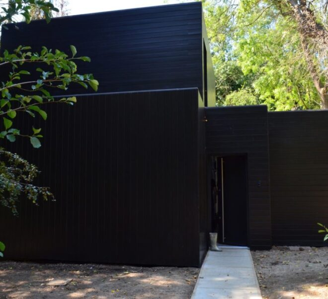 05-Dapple-House-from-front-September-2016-1024x678