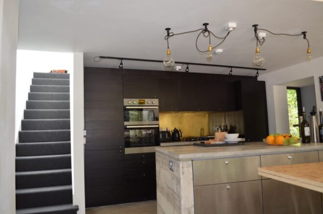 07-Stairs-and-back-of-kitchen-1024x678