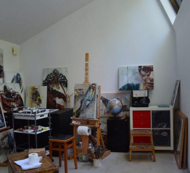 08-Paintings-in-the-studio-678x1024