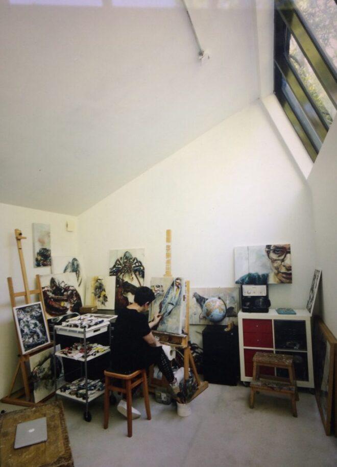 09-Paintings-in-the-studio-739x1024