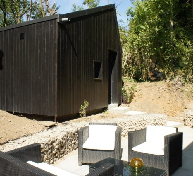 11-Studio-and-terrace-1024x681