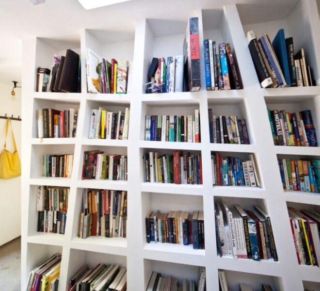 15-Bookcase-679x1024