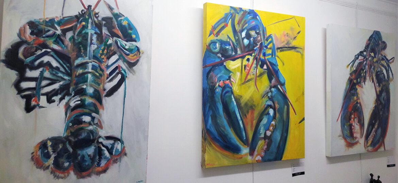 Gallery43, Chelmsford, Essex