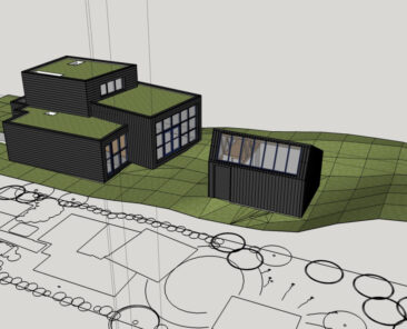 Dapple House Design